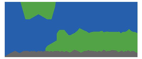Tech Corp LLC